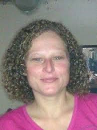 Tina Kendrick Obituary (2014) - Warrior, AL - The Birmingham News