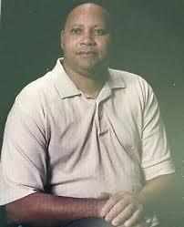 Cambridge Jenkins III Obituary - Charleston, SC   Charleston Post & Courier