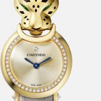 <b>Ballon</b> Bleu de Cartier - Cartier