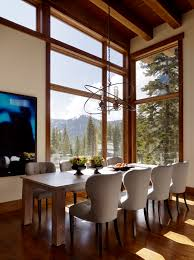 dining room lighting fixtures ideas. living room light fixture ideas dining contemporary with long lighting fixtures