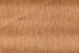 Patterned Vinyl Upholstery Fabric Beauteous 4848 Yards Patterned Vinyl Upholstery Fabric In Copper