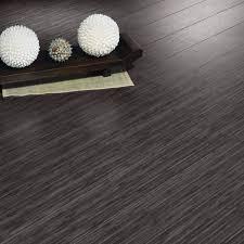 nice uniboard laminate flooring uniboard grigio bamboo laminate floors colors