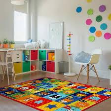 boys room area rug educational rugs uk traditional area rugs kids activity rug boys room area rug kas oriental rugs