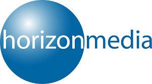 horizon media office. Horizon Media, Inc. Media Office