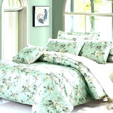 laura ashley comforter sets queen duvet covers king comforter sets full lovely queen me within set laura ashley comforter