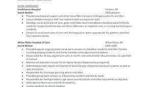 Child Welfare Worker Sample Resume Fascinating Case Worker Resume Case Management Resume Samples Senior Case