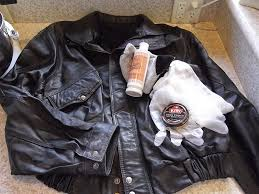 8 tips on how to take care of leather jackets