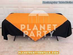black tablecloth al encino tarzana studiocity vannuys 008