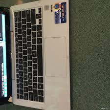 bán asus t200ta laptop mini kim máy tính bảng còn bảo hành chính hãng