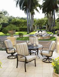 unique patio dining chair cushions sets