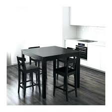 Image Stools Black Bar Height Table Round Ellwood Dining Ksbtechiescom Black Bar Height Table Round Ellwood Dining Ksbtechiescom