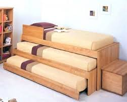 kids beds make a murphy bed twin murphy wall bed fold down twin bed cool