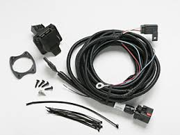 mopar genuine dodge parts & accessories dodge durango hitch & rack