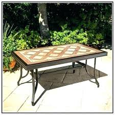 coffee table replacement glass replacement glass for outdoor table replacement glass for outdoor table patio table