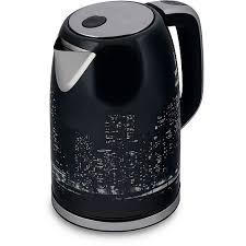 Electric kettle <b>Polaris PWK</b> 1762CA City - prices, reviews ...