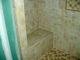 shower bench size tile shower seat shower corner bench shower bench ideas amazing tile shower bench