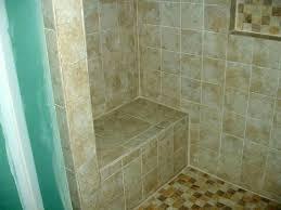 shower bench size tile shower seat shower corner bench shower bench ideas amazing tile shower bench