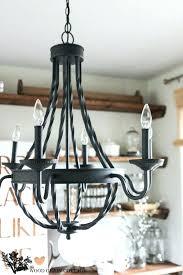 black farmhouse chandelier black light fixtures ceiling lights farmhouse ceiling light kitchen black iron farmhouse chandelier