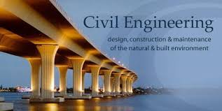 Top Private Universities in Bangladesh for Civil Engineering