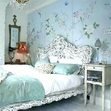 French Style Bedroom Decorating Ideas Custom Design Inspiration