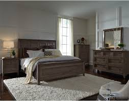 Magnussen Harrison Bedroom Furniture Magnussen Bedroom Set