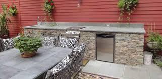 outdoor kitchen frame kits elegant diy outdoor kitchen deck lovely outdoor kitchen with fireplace of outdoor