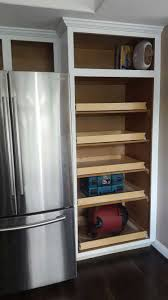 To Redo Kitchen Cabinets How To Redo Kitchen Cabinets Without Painting Or Priming