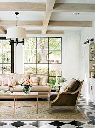 living room white furniture. 25 best white living rooms ideas on pinterest room tables home and couch decor furniture