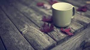 Coffee Wallpaper HD on HipWallpaper ...