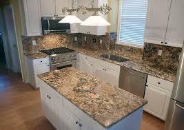 Granite For White Cabinets Mascarello Granite