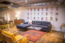 loft furniture toronto. stylegarage ossington loft furniture toronto