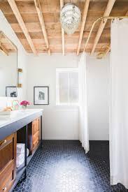 elle decor bathrooms. Best Elle Decor Bathrooms Images On Pinterest Bathroom Ideas 32