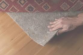 hardwood floor mat elegant choosing rug pads for hardwood floors hardwood floors diy
