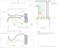 wiring recessed lights in parallel how to wire lights in series wiring recessed lights in parallel wiring recessed lights in parallel diagram wiring diagram wiring lights in wiring recessed lights