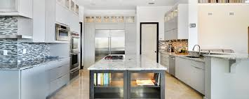 Kitchen Remodeling Business Kitchen And Bath Design Inspiration Kitchen Bath Business