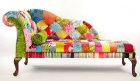 Buy chaise lounge 1