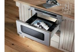 sharp microwave drawer 24. sharp 24 built-in microwave drawer - compare prices on