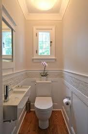 half bathroom ideas photos. small half bathroom design best 10 bathrooms ideas on pinterest style photos i