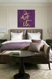 light purple bedroom bathroom gray cream cabinets grey walls collection with incredible wall art for ideas stickers decor