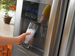 whirlpool gold series refrigerator. whirlpool gold 4 series refrigerator r