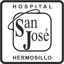 Resultado de imagen para logo del hospital san jose