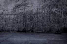 dark concrete floor texture.  Concrete Simple Dark Concrete Wall And Floor Background With Texture Stock Photo   77604007 Intended Dark Concrete Floor Texture A