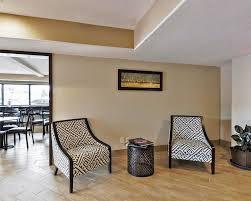 Americas Best Value Inn And Suites International Falls Americas Best Value Inn Near Nrg Park Medical Center 2017 Room