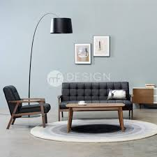 affordable modern furniture dallas. Large Size Modern Furniture Stores Affordable Dallas Bargain Los Angeles