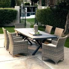 wicker repair supplies outdoor furniture uk wicker repair supplies chair plastic furniture antique
