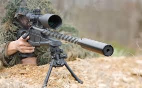"""Résultat de recherche d'images pour """"sniper dormant"""""""