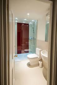 best bathroom lighting. Bathroom Lighting Design Mr Resistor. Crystal Downlights In Shower. Best L