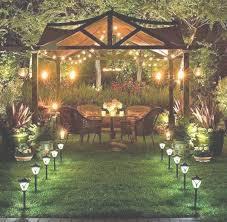 outdoor garden lighting ideas. 11 Garden Lighting Ideas To Illuminate Your Outdoor Space | Diy .