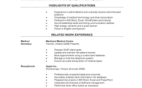 resume outline administration sample resume glamorous office administration medical sample resume prepared centennial resumeadministration sample resume office administration sample resume