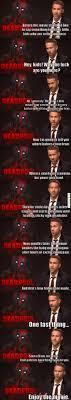 Best 25 Deadpool pictures ideas on Pinterest